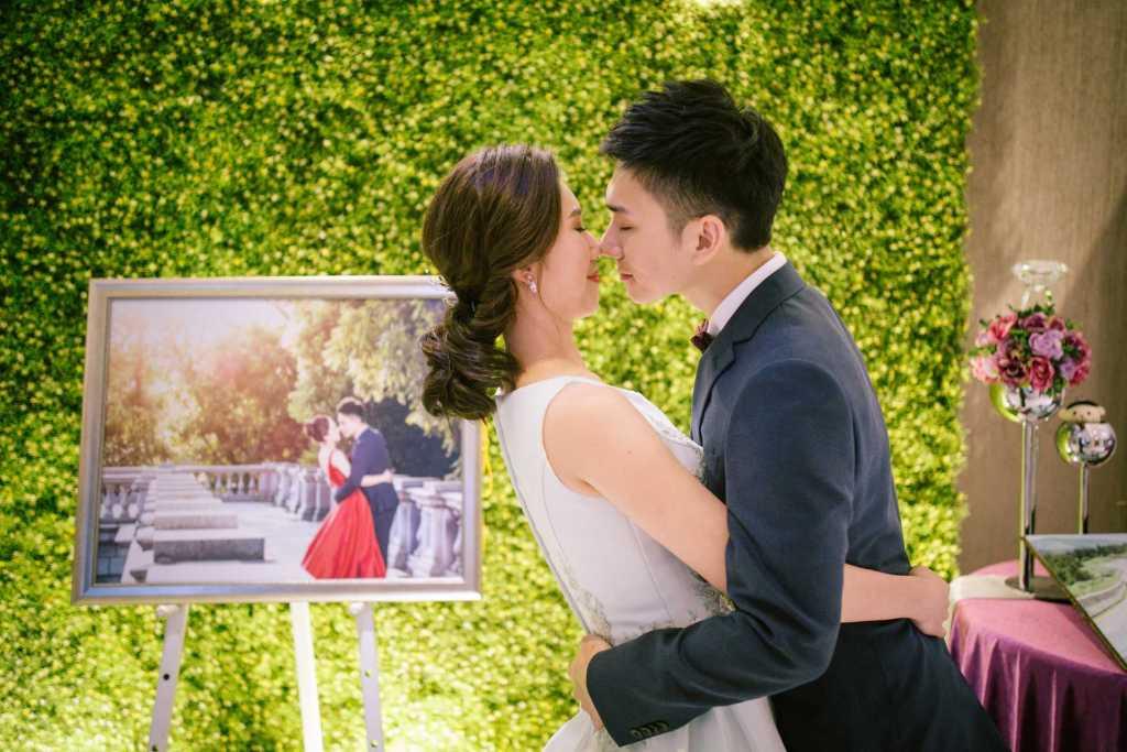 婚禮攝影,婚攝,婚禮攝影師,婚禮攝影ptt,婚攝ptt