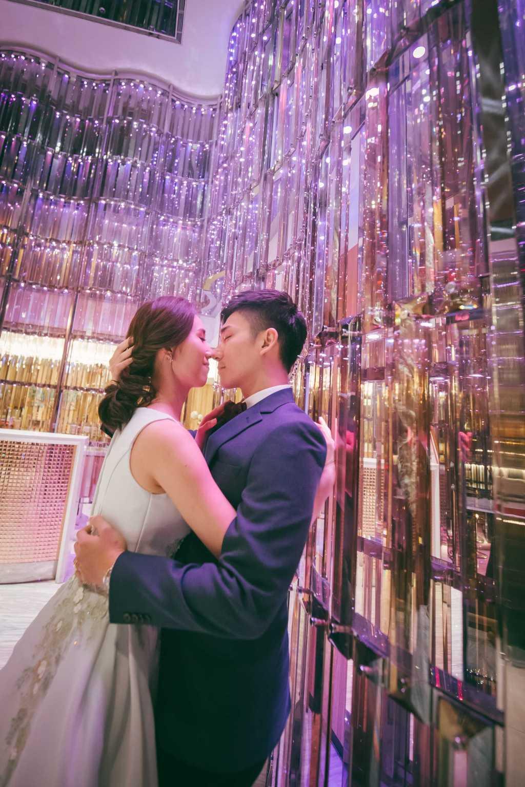 婚禮攝影 _ 幸福婚攝 : 婚禮攝影,婚攝