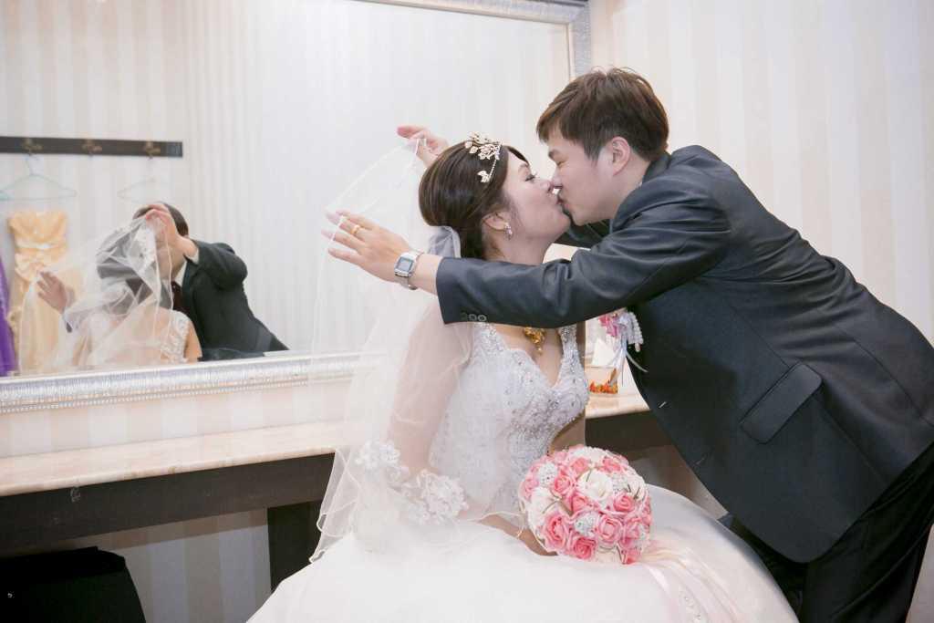 婚禮攝影師推薦  婚攝Celia-簡介