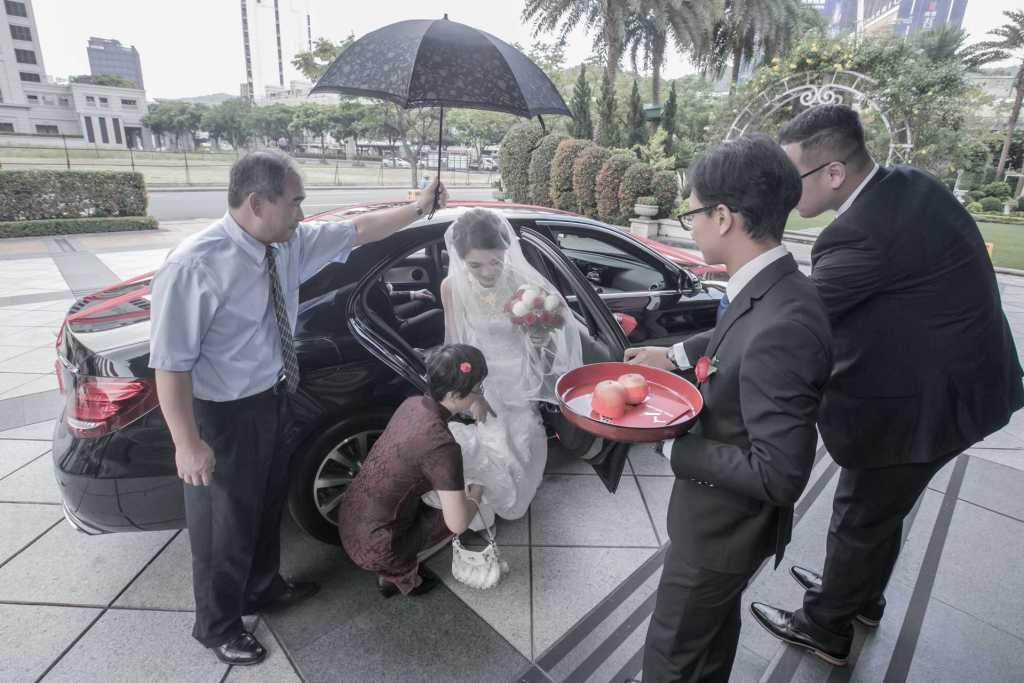 婚禮攝影師推薦 婚攝藝恩ian-簡介