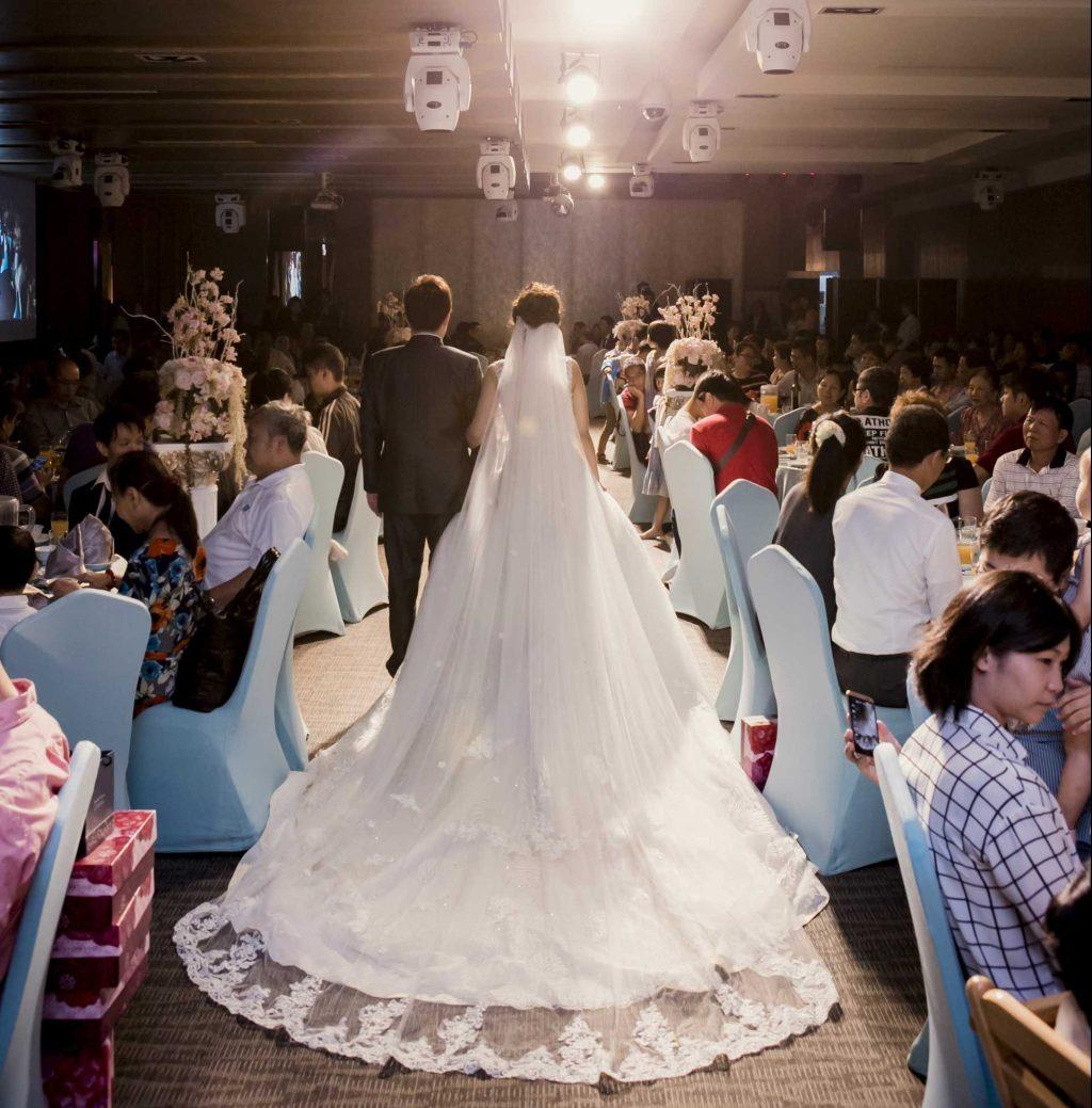 Wedding Day婚攝價格方案 - 2019婚禮攝影,婚禮攝影,婚禮攝影價格,婚攝推薦