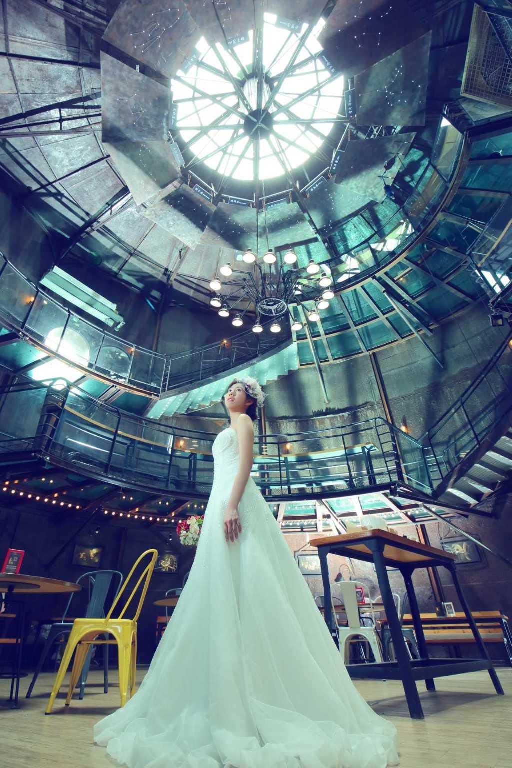自助婚紗,自助婚紗推薦,自助婚紗價格,自助婚紗攝影,半自助婚紗,自助婚紗ptt