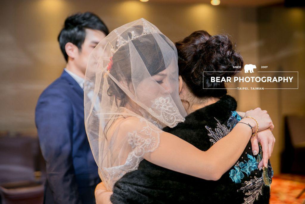 婚禮攝影,婚攝,婚攝推薦,婚禮記錄