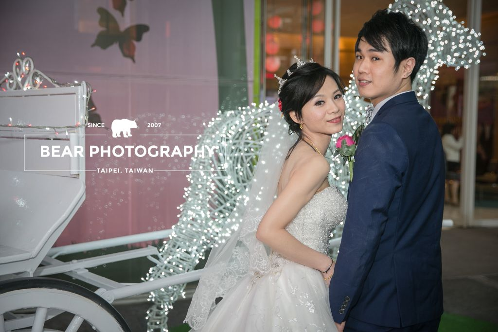 婚禮攝影,婚攝,婚攝推薦,婚攝推薦 台北 充滿溫馨的婚禮記錄
