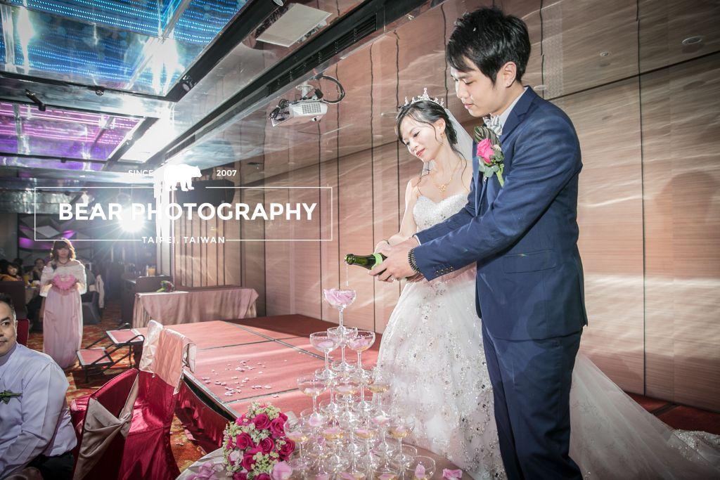 婚禮攝影,婚攝推薦 台北 充滿溫馨的婚禮記錄,婚攝推薦,婚禮記錄