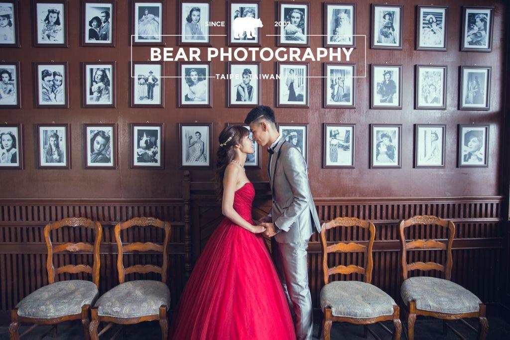 婚紗攝影,自助婚紗,自主婚紗