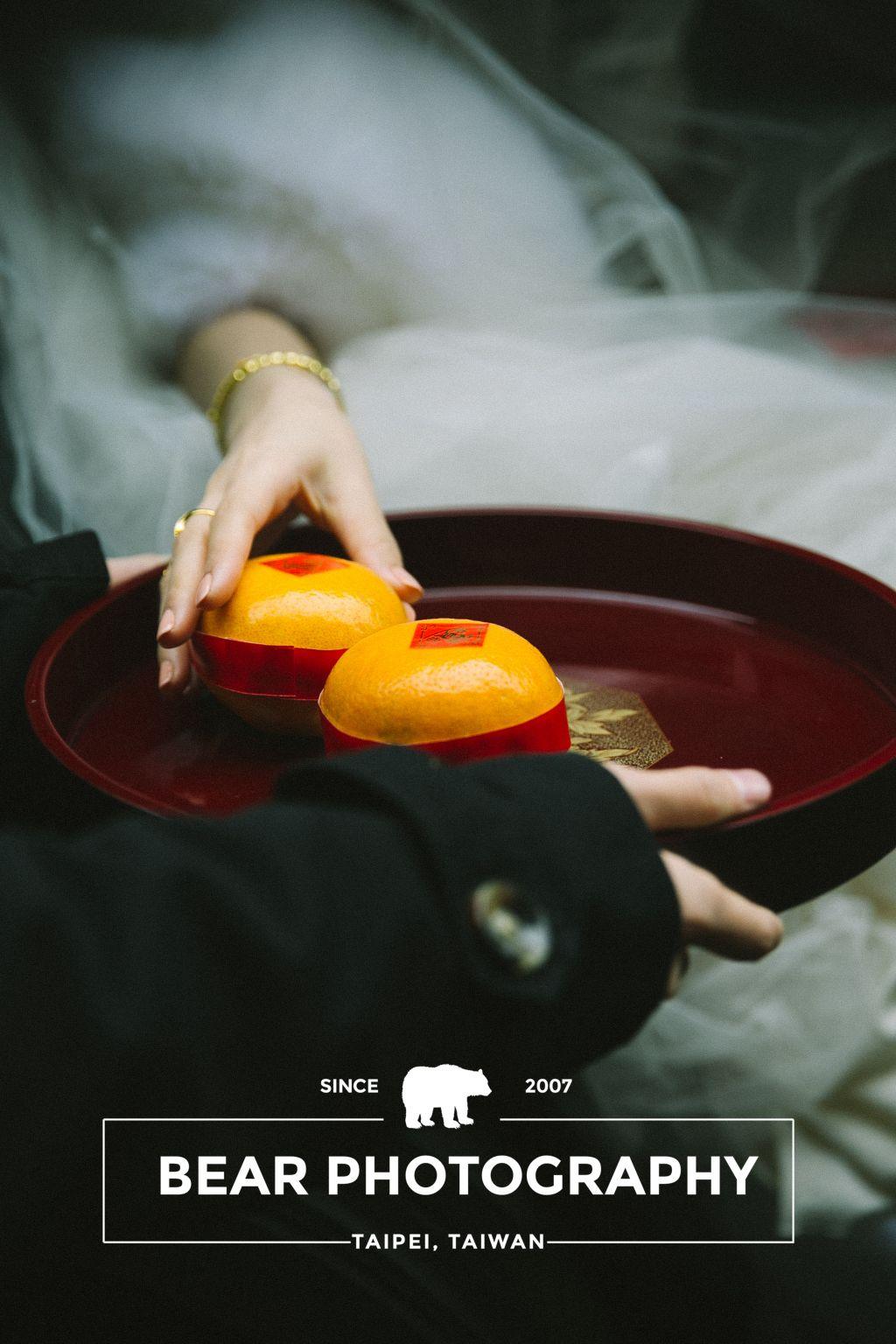 台北婚攝推薦 每一張婚攝照都擁有屬於自己的故事,婚禮記錄,婚攝臺北