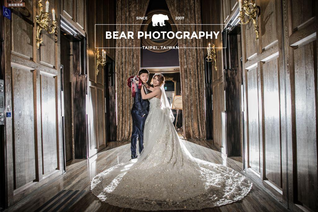 台北婚攝 推薦 2018,婚禮攝影,婚禮記錄,婚攝價格