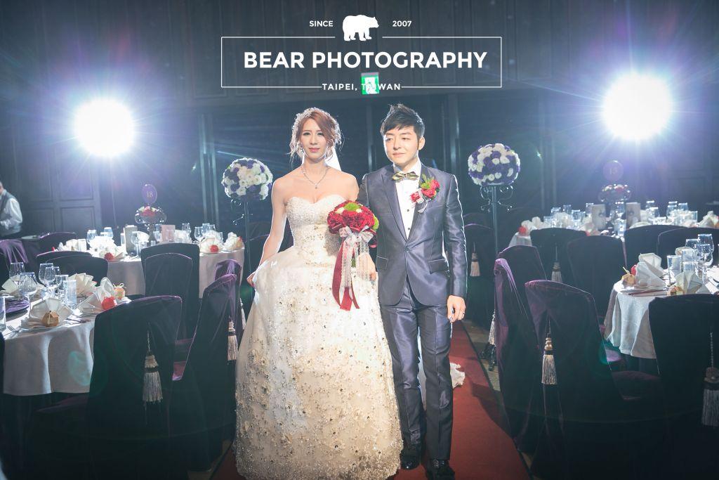婚攝推薦,婚禮攝影,台北婚攝 推薦 2018,婚攝價格
