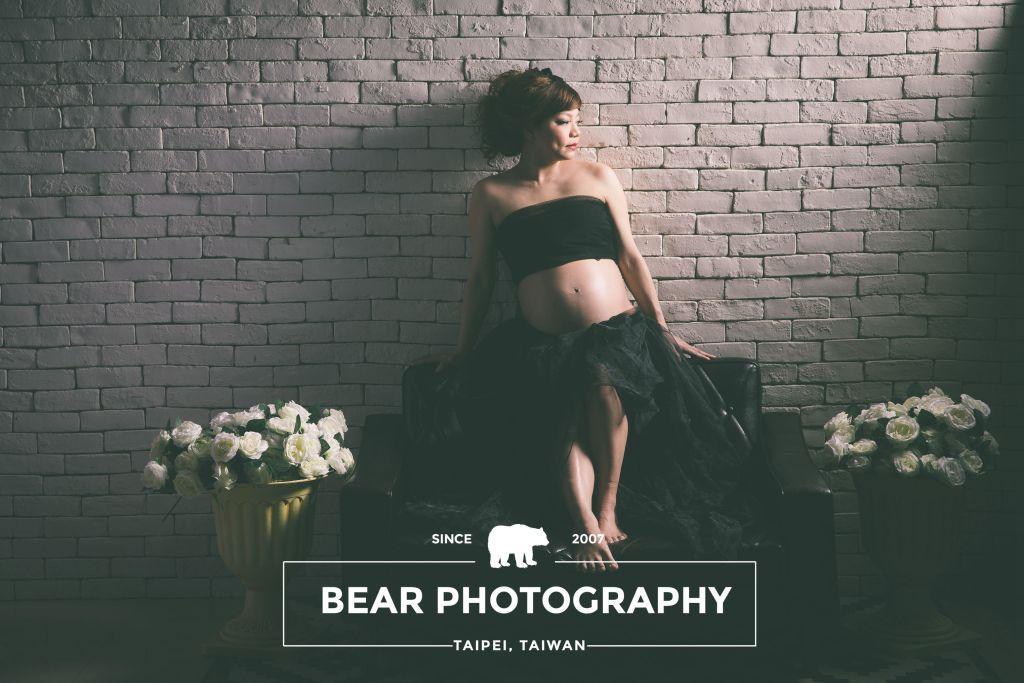 孕婦寫真,孕婦裝 推薦,孕婦照,孕媽咪攝影