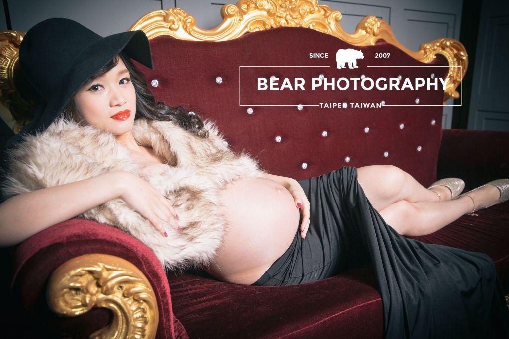 孕婦寫真,孕婦照