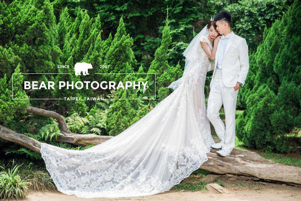 婚紗攝影,自助婚紗,自主婚紗,婚紗照,婚紗照 風格,婚紗攝影 推薦,婚紗照 姿勢