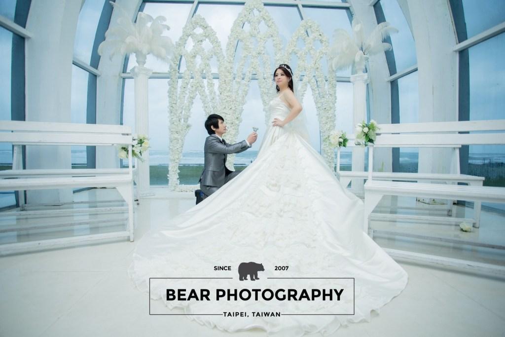 婚紗攝影,婚紗照,中式婚紗,自助婚紗,婚紗攝影推薦,婚紗照風格,秀禾服,拍婚紗