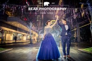 【自助婚紗】婚紗攝影基地 外拍婚紗照