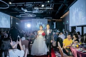 婚禮攝影,婚攝,婚攝推薦,婚禮記錄,結婚攝影,結婚記錄,婚攝 價格,婚禮攝影推薦