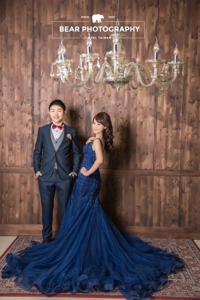 婚紗攝影,拍婚紗,婚紗照,自助婚紗,婚禮攝影,婚攝,婚紗工作室,攝影工作室,婚紗,婚紗攝影師
