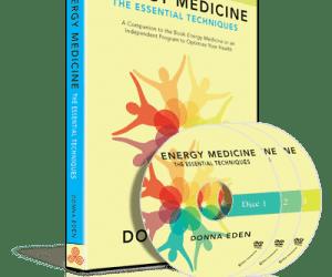 p 1022 EMET 400x484  17144.1337784932.1280.1280 - Donna Eden - Energy Medicine (The Essential Techniques)