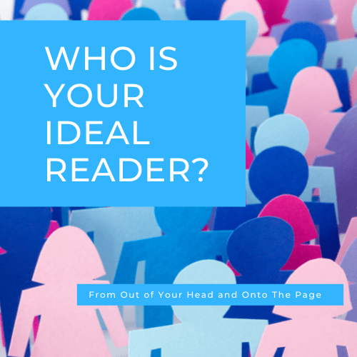 Who Is Your Ideal Reader?
