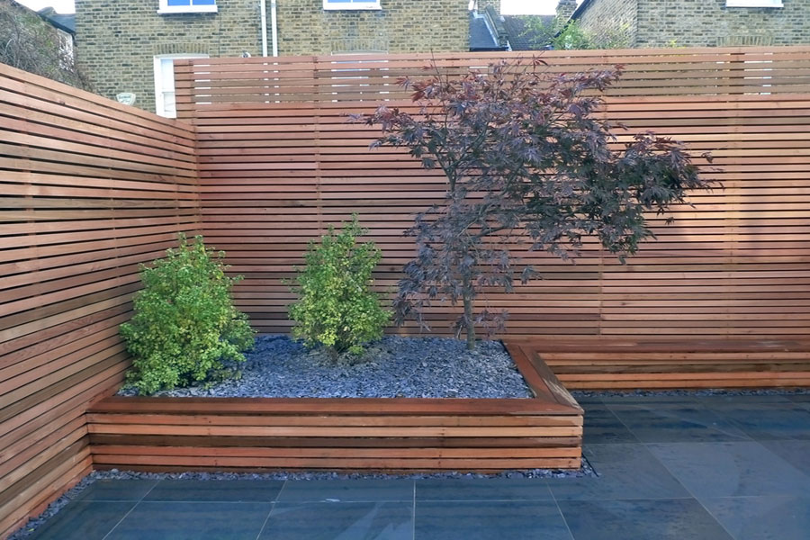 trellis-screen-fencing-and-