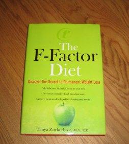 f-factor-book.jpg