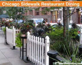 chicago-sidewalk-restaurant-garden-dining-patio-edenmakersblog