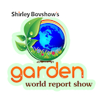 Garden World Report Show with Shirley Bovshow