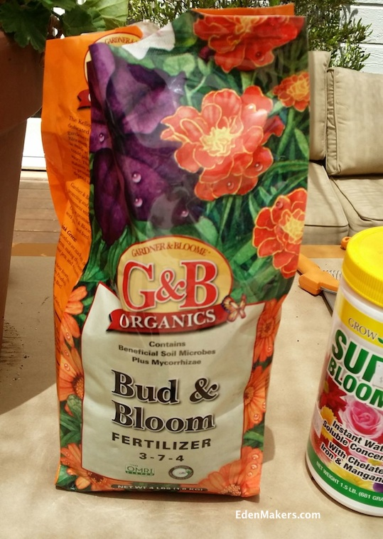 gardner-and-bloome-organics-bud-and-bloom-fertilizer-3-7-4-edenmakers