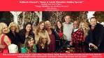 Home-and-family-show-family-members-shirley-bovshow-primetime-christmas-special-hallmark