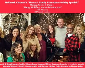 Home-and-family-show-family-members-shirley-bovshow-primetime-christmas-special-hallmark