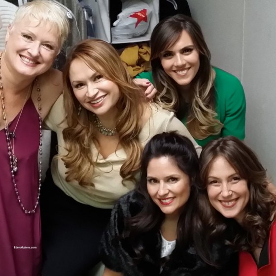 home-and-family-hallmark-holiday-show-behind-the-scenes-jj-shirley-bovshow-laura-tanya-jeanette-edenmakers-blog