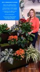 Mobilegro-portable-3-tiered-garden-shirley-bovshow
