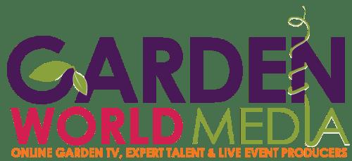 Garden-World-Media-Shirley-Bovshow-garden-centric-media-production-company-Logo
