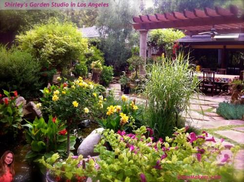 Shirley-Bovshow-Garden-World-Media-Studios