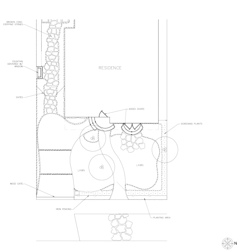 front-yard-landscape-plan-edenmakers-blog