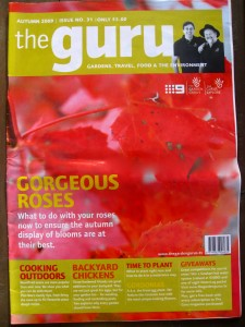 Garden Magazines For Your Planting Zone Eden Makers Blog By