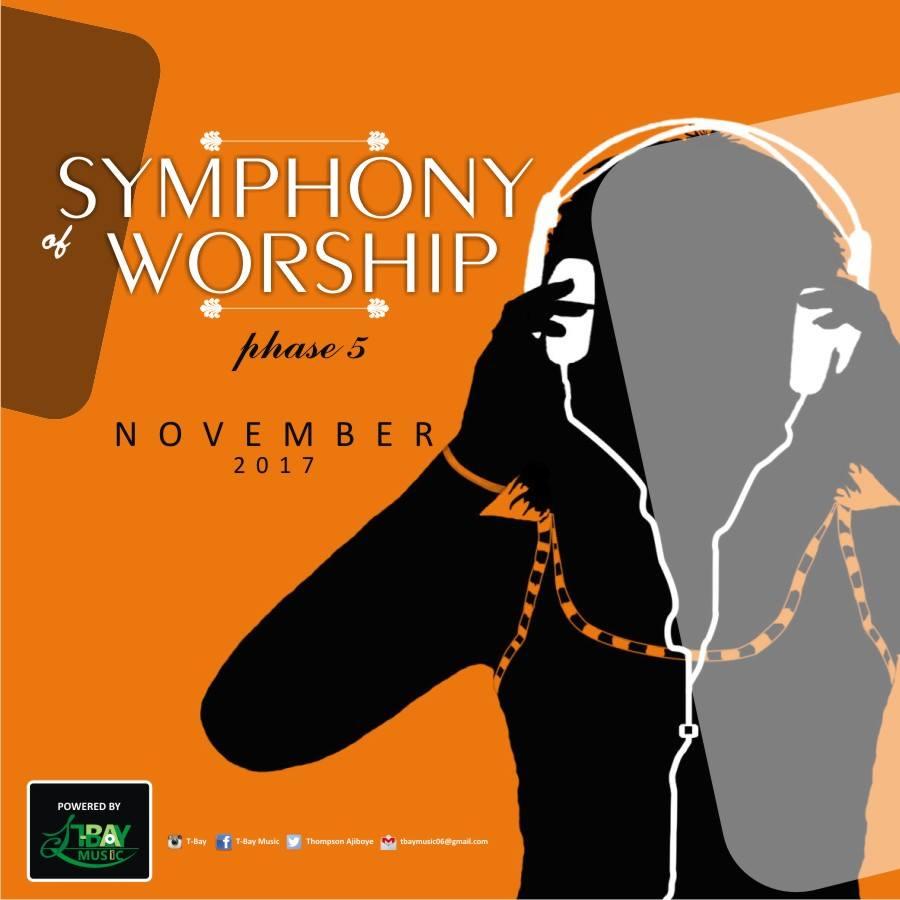 Symphony of Worship Phase 5
