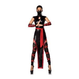 80045-Hot-Ninja-1