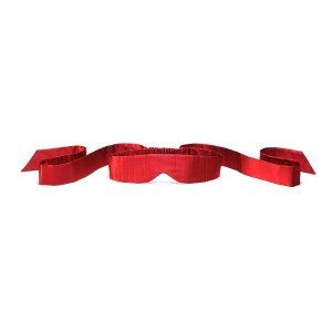 LELO-INTIMA-RED-1