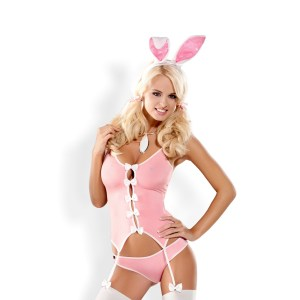bunny-suit-small-medium