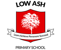 Low Ash Primary