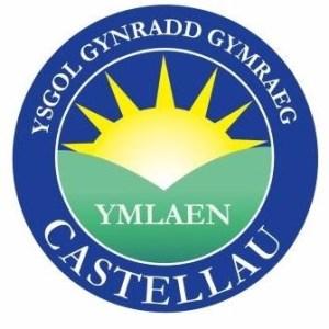 Ysgol Gymraeg Castellau
