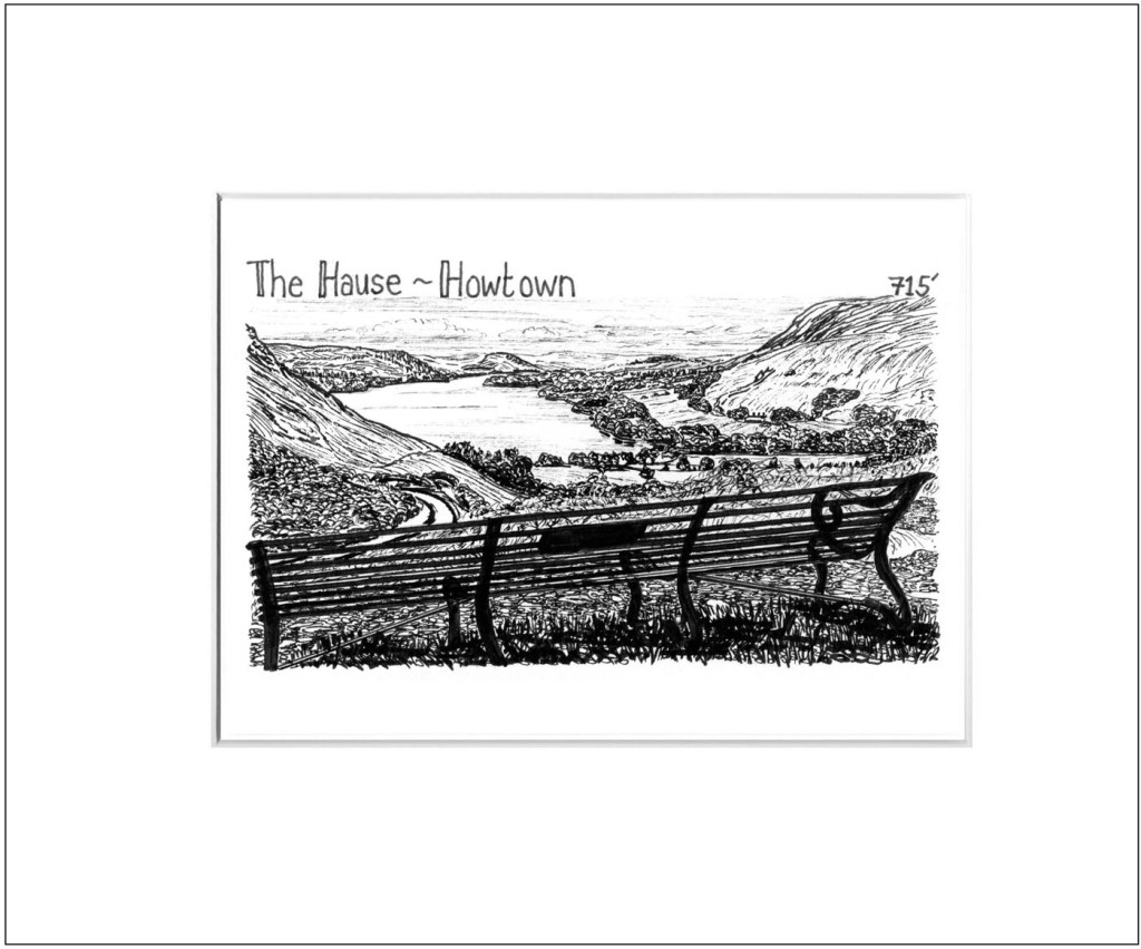 The Hause Howtown