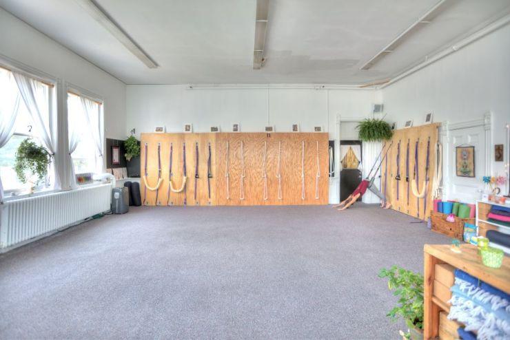Studio 3 July19 1000x667