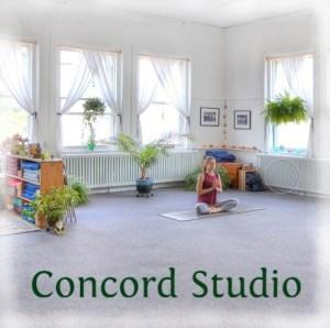 Studio July 2019 500x500