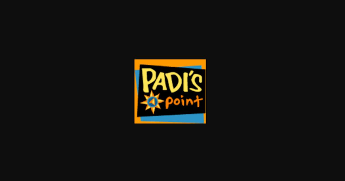 Padi's Point