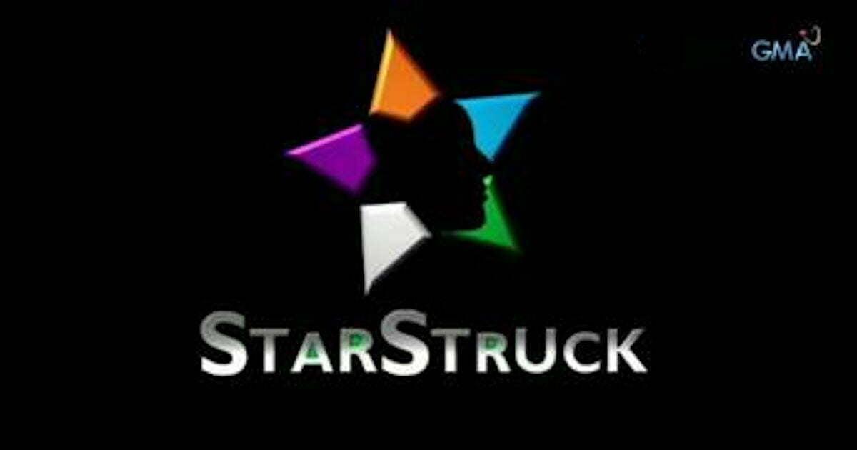 GMA Network's Starstruck
