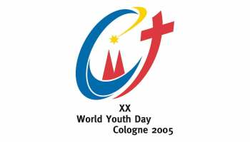 World Youth Day 2005