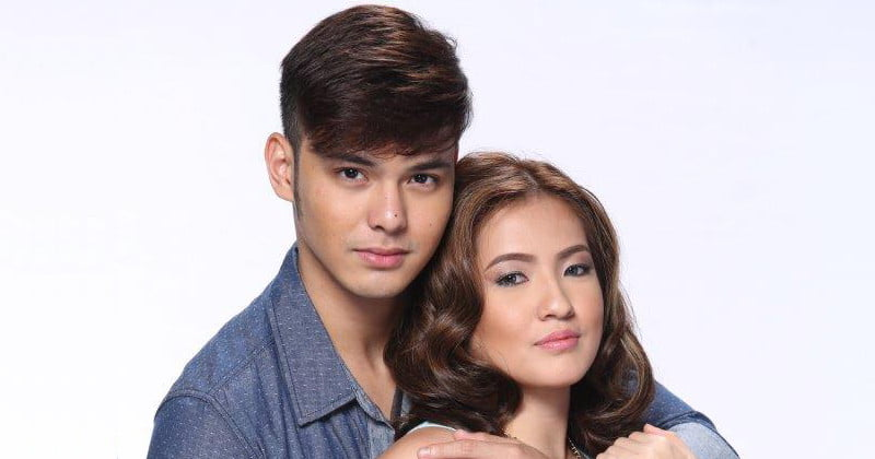 Kristoffer Martin and Joyce Ching bring love to Davao this Friday