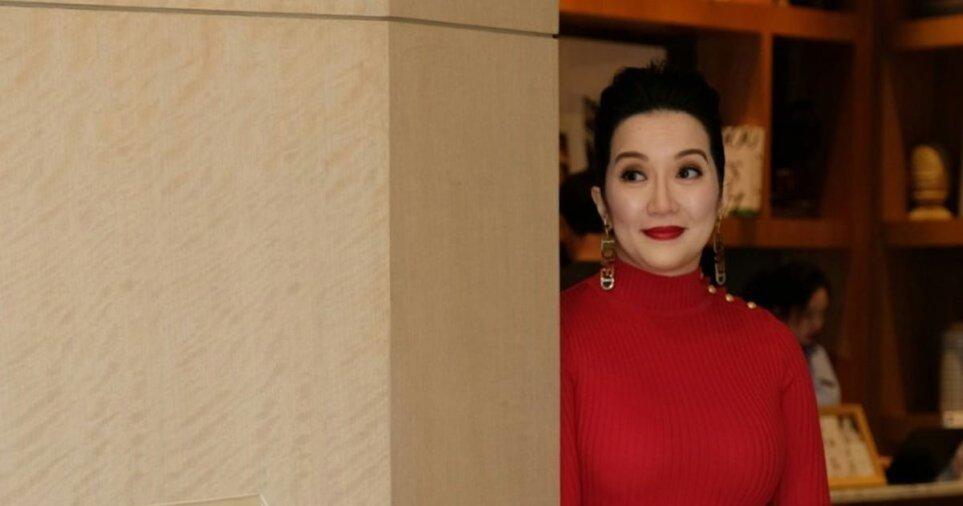 Entertainment news philippines gma celebrity