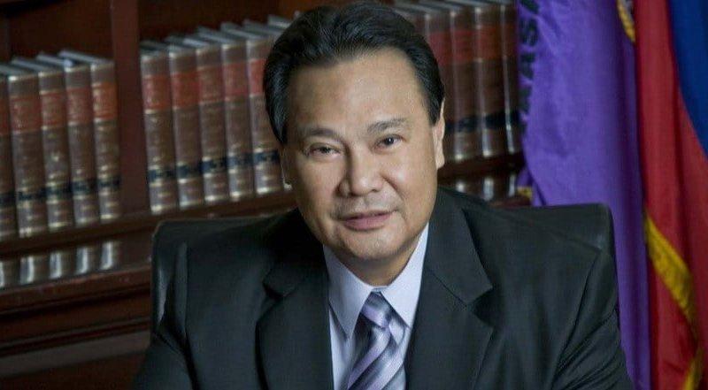 Renato Corona